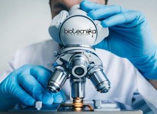 Govt LNJN Scientific Assistant