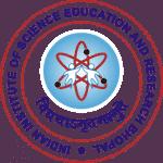 IISER Bhopal Biochemistry Job