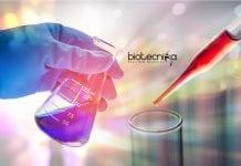 SNU Biotech Research Jobs