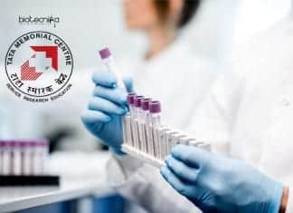 TMC Scientific Assistant Recruitment