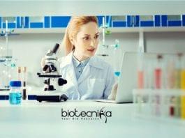 PAU Genetics Research Job