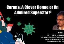 how coronavirus affected lives