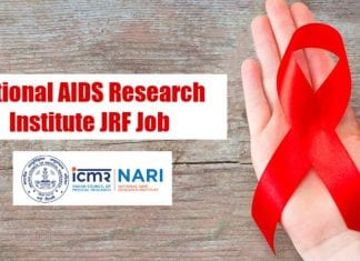 National AIDS Research Institute