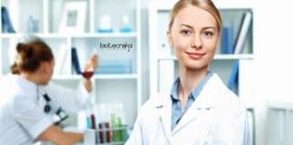 Avantor Life Science Job