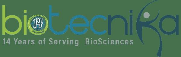 Biotecnika Logo