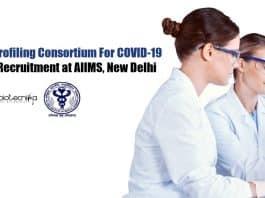 AIIMS Delhi SRF Jobs
