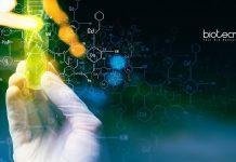 Syngene Biotechnology Research Associate