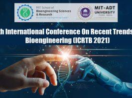 ICRTB 2021