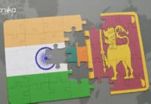 India-Sri Lanka Scientists' Collaboration for a Range of Research Projects