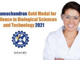 G N Ramachandran
